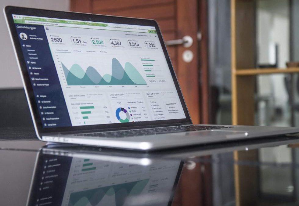 Marketing Analytics Resources