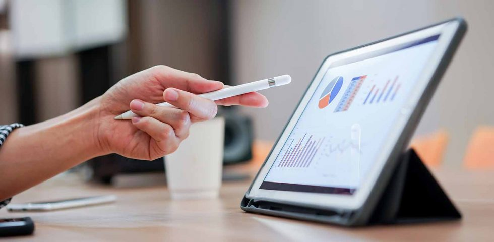 How to Juggle Your 2021 Marketing Budget