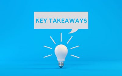 "5 Key Take-Aways from our First Demand-Gen ""Un-Webinar"""