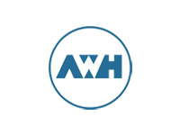 AWH Partner Logo