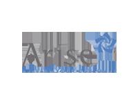 Arise Partner Logo