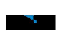 Axiom Partner Logo