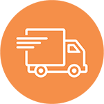 Targeted Direct Mail Icon
