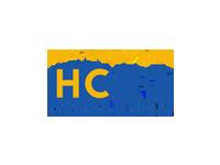 HCEG logo