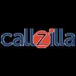 Callzilla Partner Logo
