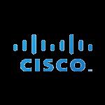 Cisco Partner Logo
