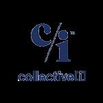Collective Partner Logo