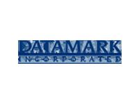 datamark Partner Logo