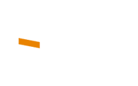 Saipem Logo - Oil & Gas Council