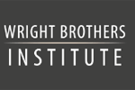 Wrights Brother Institute