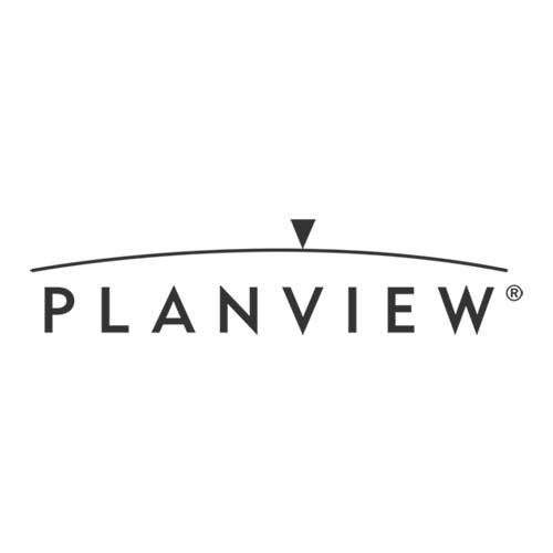 Plainview Logo