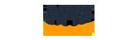 AWS Speaker logo