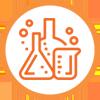 Chemicals, Materials & Food