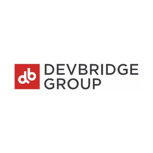 Devbridge Group