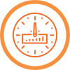 Measurement & Instrumentation / Industrial Process Control