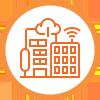 Environmental & Building Technologies