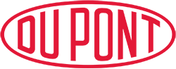 DuPont Logo - Growth Innovation