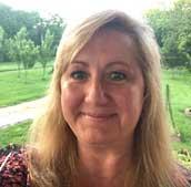 Angela Femmer
