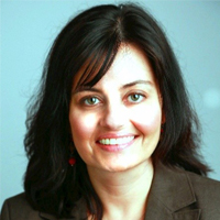 Nicole Paulk