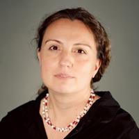 Sibel Selcuk
