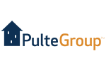 Pulte Group logo