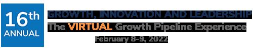 Growth, Innovation & Leadership