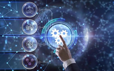 Increasing Operational Efficiency and Excellence in Innovation
