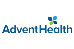 Advent-Health-Innovation-Lab