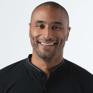 Dr. Jason Richardson