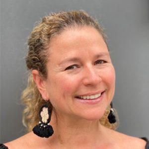 Marianne Borenstein