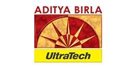 Aditiya Birla Ultratech