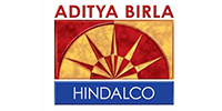 Aditya Birla HINDALCO