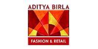 Aditya Brila Fashion & Retail Limited