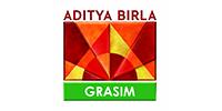 Aditya Birla Grasim