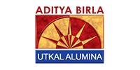 Aditya Birla Utkal Alumina