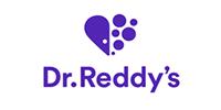 Dr.Reddy's