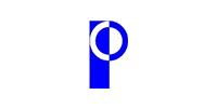IP Rings