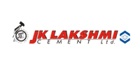 JK Lakshmi