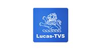 Lucas_TVS
