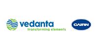 Vedanta_cairn