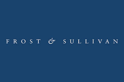 IBM Commended by Frost & Sullivan for its Software-defined Storage Platform, IBM Cloud Object Storage