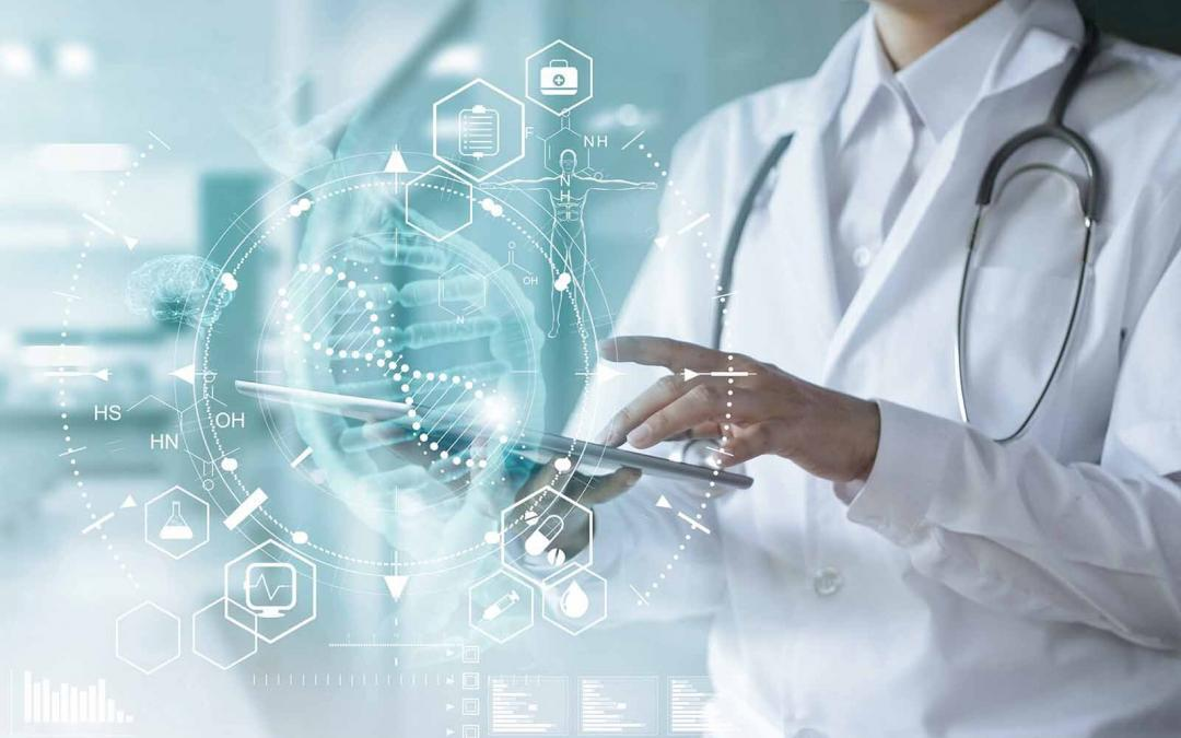 Clinical Decision Support Systems Evolve to Become the Core of the Data-driven Healthcare Ecosystem