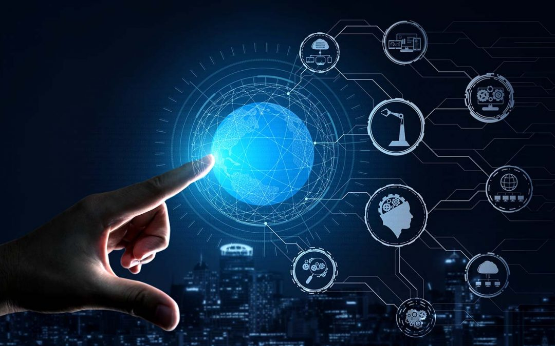 Global Workforce Transformation in the Era of Industry 4.0