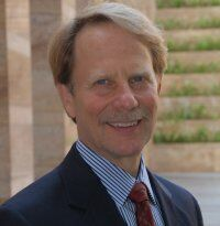 David Frigstad
