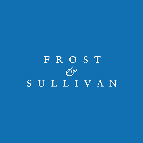 A Growth Strategy Consulting & Research Firm | Frost & Sullivan