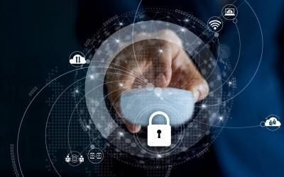 Email Security Market Booms as Cyberattacks Escalate and Organizations Move to Cloud