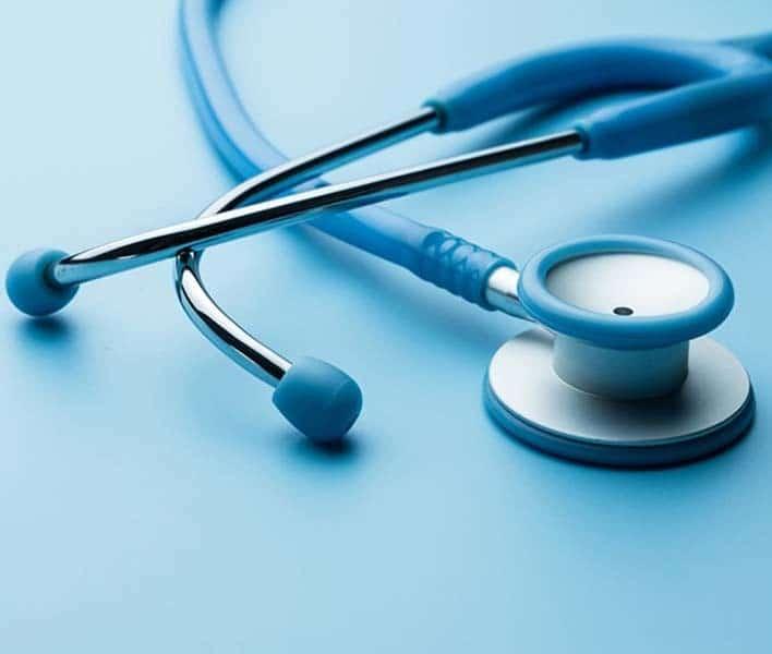 Health and Wellness Technology