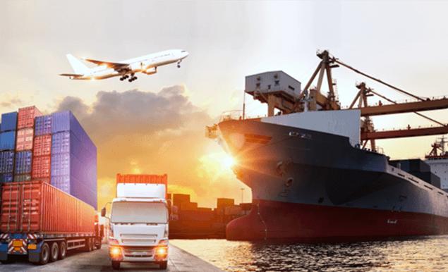 Automotive & Transportation Market Intelligence and Opportunities