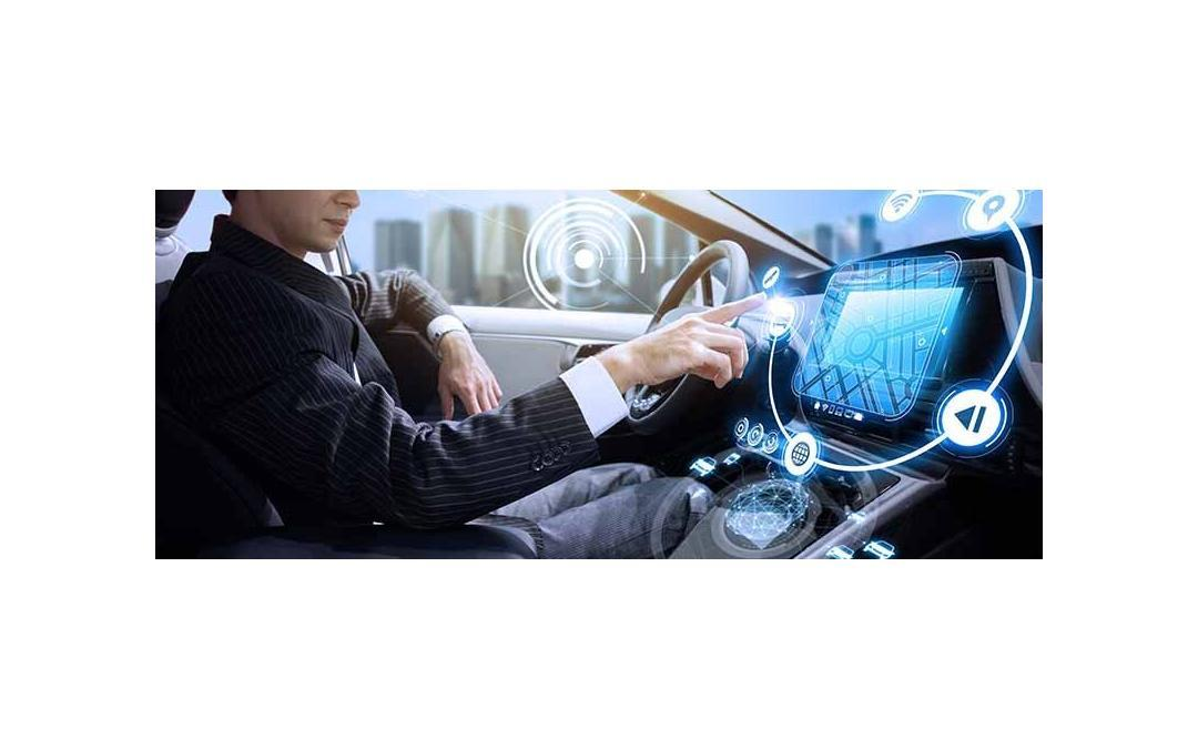 Frost & Sullivan: In-vehicle Marketplace will be Available in 80 Percent of Premium Vehicles Sold by 2020