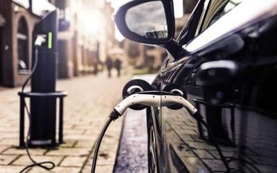 High Adoption of Electric Vehicles in China Attracts OEMs Looking to Expand Their Global Footprint